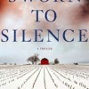Book Giveaway: Linda Castillo's SWORN TO SILENCE
