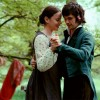Movie Review: Jane Campion's BRIGHT STAR