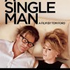 Movie Review: Colin Firth as A SINGLE MAN