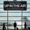 Movie Review: UP IN THE AIR, with Notes from Q & A with Jason Reitman and Cast