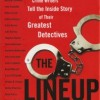Book Review: THE LINEUP
