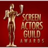 Inside the SAG Awards' Voting Process