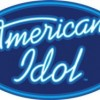 AMERICAN IDOL Season 9: Meet the Top 24 (Spoilers)