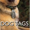 Book Review: David Rosenfelt's DOG TAGS