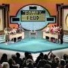 Craziest FAMILY FEUD Answers
