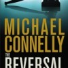 Winners of Michael Connelly's THE REVERSAL