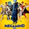 Movie Review: MEGAMIND