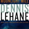 Book Review: Dennis Lehane's MOONLIGHT MILE