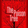 Book Review: Erin Kelly's THE POISON TREE