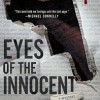 Book Review: Brad Parks's EYES OF THE INNOCENT