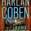 Book Review: Harlan Coben's LIVE WIRE