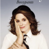 Book Review: Tina Fey's BOSSYPANTS