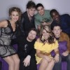 AMERICAN IDOL S10: Top 7 in the 21st Century