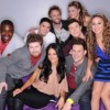 AMERICAN IDOL S10: Top 9 Rock Out