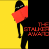 Stalker Award Winners