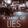 Book Review: Rebecca Cantrell's A GAME OF LIES