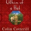 Book Review: KILLED AT THE WHIM OF A HAT by Colin Cotterill