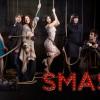 TV Review: SMASH