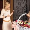 TV Review: GCB