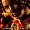 THE HUNGER GAMES: A Movie Discussion from Three POVs