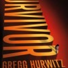 Lee Child Reads from Gregg Hurwitz's THE SURVIVOR