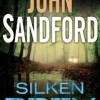 Book Review: SILKEN PREY by John Sandford