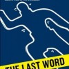 Book Review: THE LAST WORD by Lisa Lutz