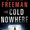Giveaway: THE COLD NOWHERE by Brian Freeman