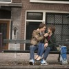 Movie Reviews: THE FAULT IN OUR STARS & EDGE OF TOMORROW