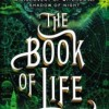 Giveaway: THE BOOK OF LIFE by Deborah Harkness
