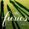 Book Review: THE FURIES by Natalie Haynes