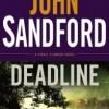 Book Review: DEADLINE by John Sandford