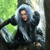 Movie Review: INTO THE WOODS