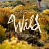 Movie Review: WILD