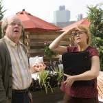 Review of SYNECDOCHE, NEW YORK–a Charlie Kaufman experience