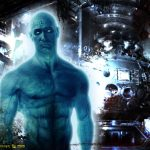 watchmen_wallpaper_006