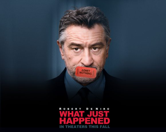 what_just_happened_wallpaper_001