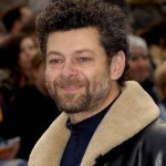 andy_serkis1