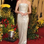 2009 Oscars Fashion Round-Up