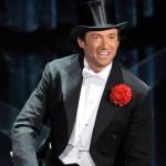 """81st Academy Awards — """"Nerdies"""" for Best & Worst"""