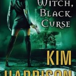 Free Stuff–Win WHITE WITCH, BLACK CURSE Prizes!