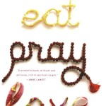 eat-pray-love1