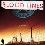 Free Stuff: Giveaway of Autographed Galley of Kathryn Casey's BLOOD LINES