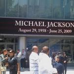 MJ dates