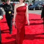 Emmys Fashion Roundup