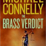 Winners of Michael Connelly's 9 DRAGONS & BRASS VERDICT