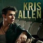 CD Review: Kris Allen's KRIS ALLEN