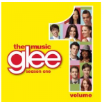 Music Review: GLEE soundtrack