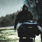 Movie Review Plus Q & A: THE ROAD