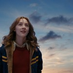 Movie Review: THE LOVELY BONES